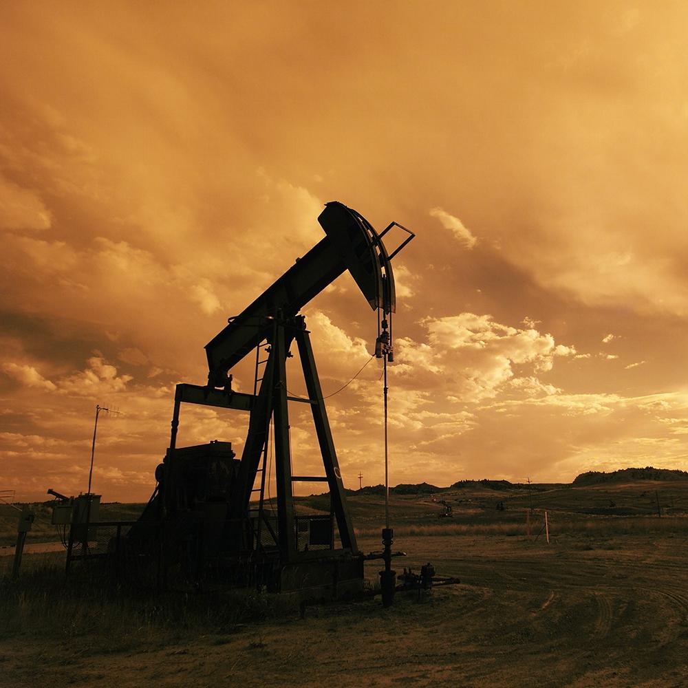 Využití kogenerace v ropném průmyslu
