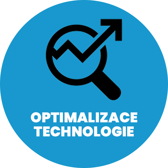 Optimalizace technologie kogenerační jednotky