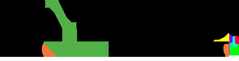 Logo INNIO Jenbacher