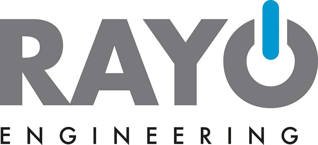 Logo Rayo Engineering